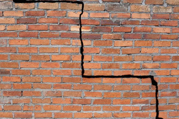 Flashing brick veneer walls pro masonry guide for Brick veneer for interior walls